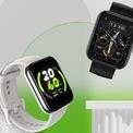 """<p class=""""Normal""""> <strong>Realme Wacth 2 series (1,69 - 2,69 triệu đồng)</strong></p> <p class=""""Normal""""> Realme ra mắt hai phiên bản Watch 2 và Watch 2 Pro, thuộc thế hệ thứ 2 của dòng smartwatch giá rẻ. Dòng Watch 2 của Realme có thiết kế không thay đổi so với thế hệ trước, mặt đồng hồ vuông vắn, các cạnh bo tròn, lấy cảm hứng từ Apple Watch. Phần dây đeo được thiết kế lại giống dây đeo đồng hồ thông thường, chất liệu cao su, dễ vệ sinh. Bộ đôi Watch 2 hỗ trợ chuẩn chống nước IP68.</p> <p class=""""Normal""""> Realme Watch 2 sử dụng màn hình 1,4 inch, độ phân giải 320 x 320 pixel, còn phiên bản Pro có màn hình lớn hơn 1,75 inch, độ phân giải 320 x 385 pixel, đồng thời hỗ trợ tốc độ làm mới 30 khung hình/giây. Màn hình của bộ đôi này có độ sáng tối đa 600-nit. Realme cũng trang bị 100 mặt đồng hồ khác nhau cho model mới của mình.</p> <p class=""""Normal""""> Smartwatch của Realme chạy phiên bản tùy chỉnh cho đồng hồ của Android. Bản tiêu chuẩn của Watch 2 được trang bị các tính năng đo sức khoẻ phổ biến, như cảm biến nhịp tim, theo dõi giấc ngủ và đo nồng độ oxy trong máu. Ngoài ra, sản phẩm có thêm chế độ theo dõi bước chân, cảnh báo khi ngồi quá lâu và nhắc nhở người dùng uống nước. Model này hỗ trợ 90 chế độ luyện tập khác nhau. Phiên bản Pro có thêm định vị GPS. Đồng hồ kết nối với smartphone qua ứng dụng Realme Link để nhận cuộc gọi, tin nhắn và một số thông báo.</p>"""