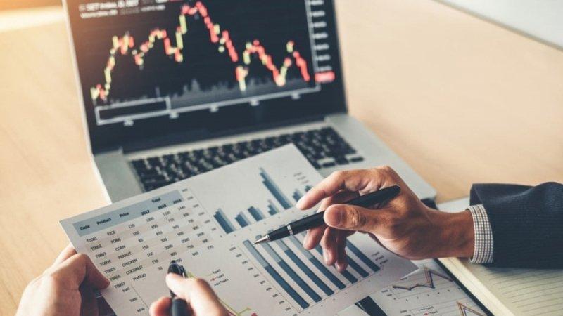 Nhận định thị trường ngày 26/7: 'Sớm hình thành vùng cân bằng'