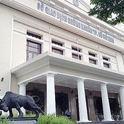 Bộ Tài chính yêu cầu báo cáo việc áp dụng lại lô 10 cổ phiếu trên HoSE
