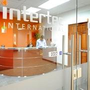 FPT Software đầu tư vào công ty công nghệ tại châu Mỹ