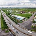 <p> Với lợi thế về quỹ đất rộng lớn, hệ thống hạ tầng giao thông tương đối hoàn chỉnh, dự án Sài Gòn Bình An được kỳ vọng là một điểm nhấn về một khu đô thị hiện đại và quy hoạch bài bản của TP Thủ Đức.</p>