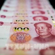 Trung Quốc kiểm soát chặt nợ ngầm của các chính quyền địa phương