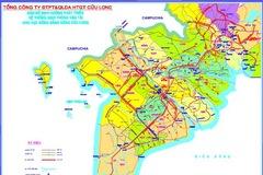 Đại biểu đề nghị đầu tư cao tốc Hà Tiên - Rạch Giá - Bạc Liêu