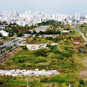 TP HCM: Gỡ vướng các dự án xây dựng - chuyển giao