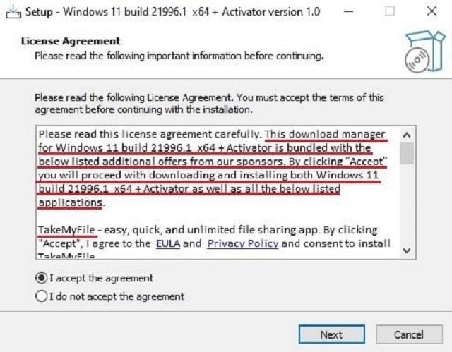 fake-windows-11-installers-scr-9958-2089