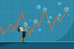 Nhận định thị trường ngày 27/7: Đang tạo nền tích lũy