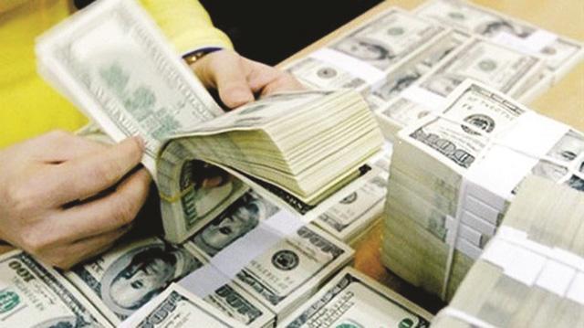 Dự báo năm 2021, kiều hối về TP HCM khoảng 6,5 tỷ USD, tăng 6,5% so với 2020.