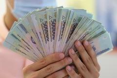 Ngân hàng có thể tiếp tục được nâng 'room' tín dụng
