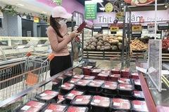 TP HCM: Cơ sở kinh doanh đóng cửa từ 18h, phát phiếu đi chợ chẵn lẻ