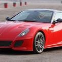 """<p class=""""Normal""""> <strong>5. Ferrari 599 GTO</strong></p> <p class=""""Normal""""> Mặc dù các mẫu siêu xe được nhà sản xuất Ý chế tạo trong 10 năm qua chưa được như kỳ vọng, danh sách này sẽ không hoàn chỉnh nếu không có ít nhất một chiếc Ferrari. 599 GTO sở hữu động cơ V12 661 mã lực, nhưng điều khiến nó trở nên tuyệt vời là có thể lái mượt mà trên đường.</p> <p class=""""Normal""""> Chiếc xe đáp ứng đầy đủ cho một người lái xe đam mê siêu xe như thiết kế đẹp, tốc độ nhanh và tạo sự thoải mái khi điều khiển. Đây thực sự là chiếc Ferrari tuyệt vời.</p>"""