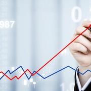 Nhận định thị trường ngày 28/7: Giằng co với biên độ hẹp