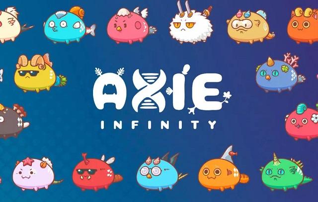 axie-infinity-8976-1627322717-4925-16273