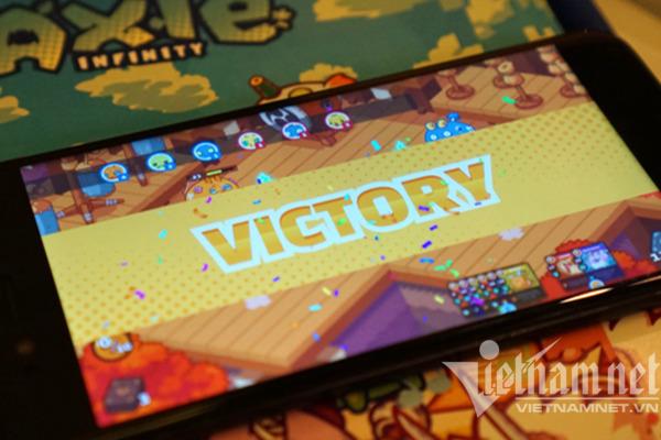 game-4-8837-1627380977.jpg