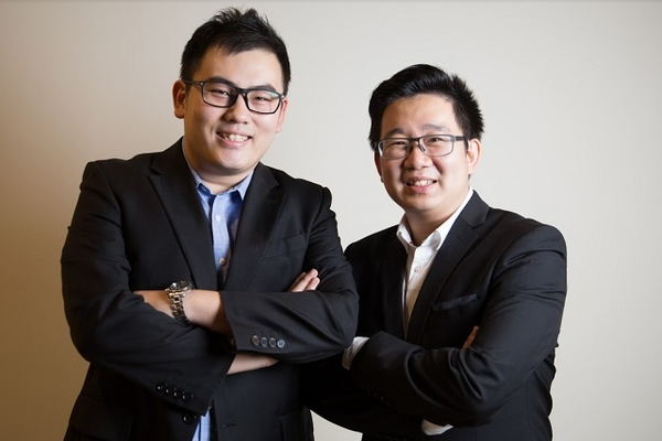 Một startup Malaysia gọi vốn triệu USD, chuẩn bị 'tấn công' thị trường Việt Nam