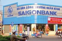 Saigonbank tiếp tục bán đấu giá hơn 8 triệu cổ phiếu BVB