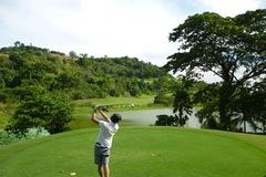 Quảng Nam nghiên cứu quy hoạch sân golf 18 lỗ tại Khu phức hợp nghỉ dưỡng Sơn Viên