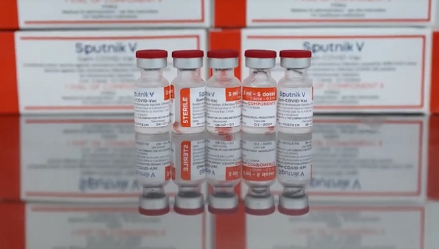 vaccine-sputik-8563-1627363940.png