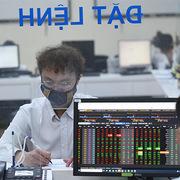 Hệ thống giao dịch trên HoSE thông suốt là yếu tố 'cổ vũ' dòng tiền