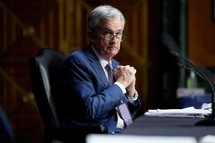Kỳ vọng gì vào cuộc họp của Fed ngày 27 - 28/7