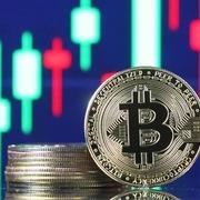 Đầu tư mạo hiểm: Thời của các startup về blockchain, fintech