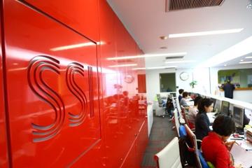 SSI: Cân bằng giữa gia tăng lợi ích cho NĐT và hiệu quả sử dụng vốn