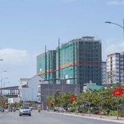 Ninh Thuận ước tính cần hơn 9.790 tỷ đồng phát triển nhà ở giai đoạn 2021-2025
