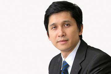 Chuyên gia Dragon Capital: Có thể mua cổ phiếu tốt khi VN-Index về 1.200 - 1.250 điểm