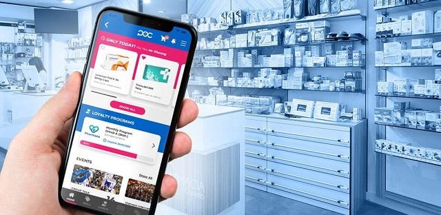 pharmacy-online-concierge-phar-2902-8309