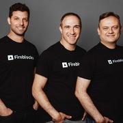 Một startup về tiền điện tử vừa gọi vốn thành công 310 triệu USD