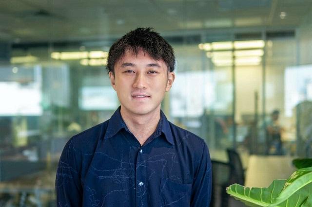 Những startup tại Việt Nam do người nước ngoài sáng lập nhận đầu tư triệu USD