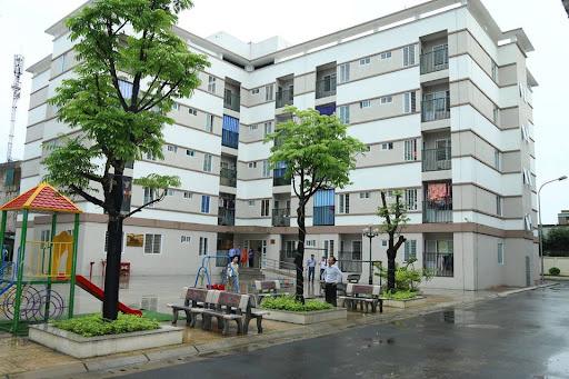 Bắc Giang tìm nhà đầu tư cho Khu nhà ở xã hội hơn 1.500 tỷ đồng ở huyện Yên Dũng