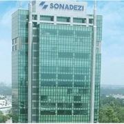 Sonadezi: Lợi nhuận quý II giảm 29% bất chấp doanh thu tăng