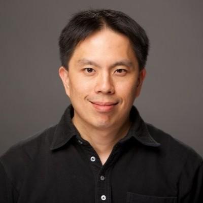 Cựu lãnh đạo Facebook đầu tư vào một startup Việt