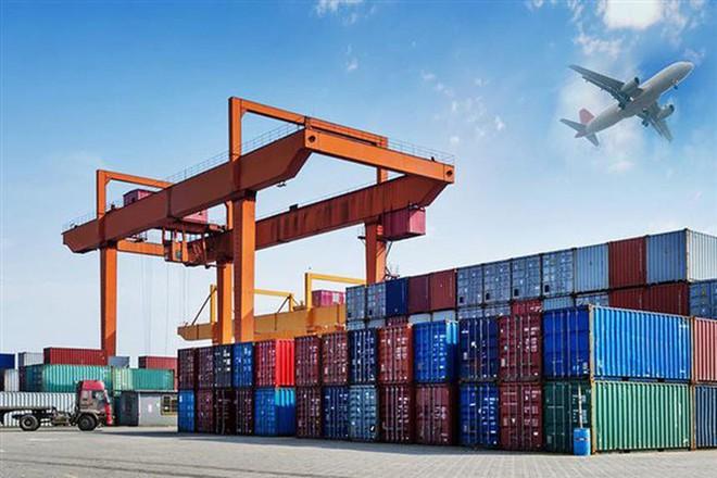 Hải An vượt 16% kế hoạch lợi nhuận cả năm