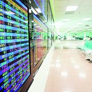 Nhận định thị trường ngày 30/7: Tiếp tục sóng hồi, lưu ý hoạt động tái cơ cấu của các quỹ ETF