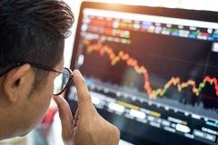 Chuyên gia: Nếu sử dụng hết margin, VN-Index có thể lên 1.600 điểm