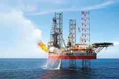 PVS lãi quý II giảm 37% về mức 183 tỷ đồng