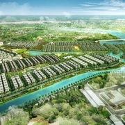 Quảng Ninh sẽ bàn giao 924 ha đất dự án Hạ Long Xanh của Vingroup vào cuối năm nay