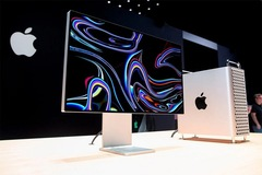 Thiếu chip, Apple đối mặt nguy cơ không sản xuất đủ iPhone, iPad