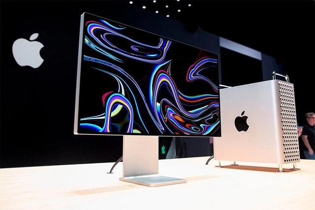 mac-5062-1627544214.jpg
