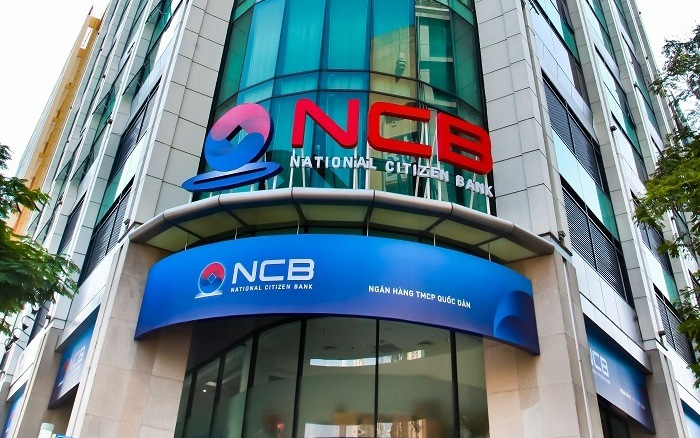 NCB có tân Chủ tịch HĐQT, cổ phiếu tăng trần