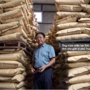 Ông trùm chăn lợn lĩnh án 18 năm tù - lời cảnh tỉnh cho giới tỷ phú Trung Quốc