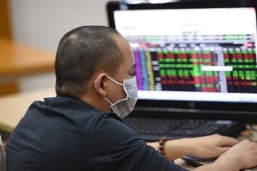 SSI Research: Vĩ mô và KQKD tích cực quý II đã phản ánh vào giá cổ phiếu, cần quản trị rủi ro ngắn hạn
