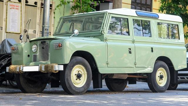 xe-246-7143-1627551102.jpg