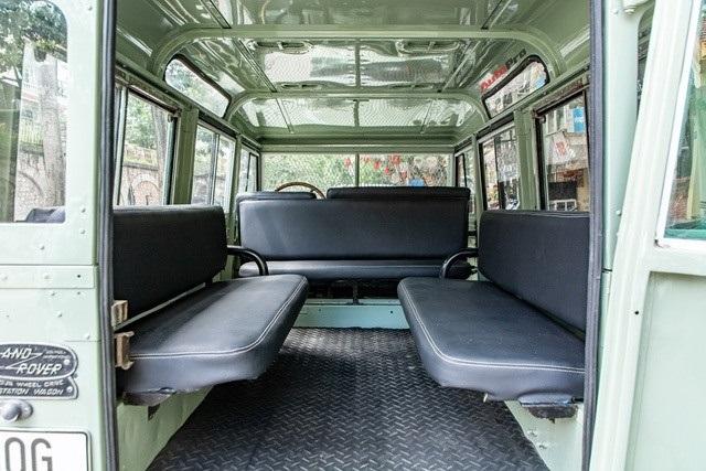 xe-343-7973-1627551102.jpg