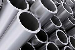 Mỹ áp thuế chống bán phá giá 111,47% với ống thép dẫn dầu từ Việt Nam, trừ Thép Seah