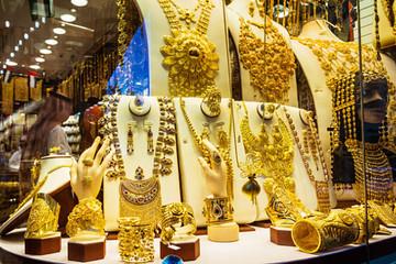 Nhu cầu vàng thế giới quý II tăng mạnh nhưng vẫn thấp hơn trước đại dịch