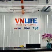 Kỳ lân của Việt Nam gọi vốn thành công hơn 250 triệu USD trong vòng Series B