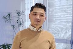 Vượt qua người thừa kế Samsung, ông chủ Kakao thành tỷ phú giàu nhất Hàn Quốc