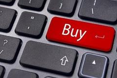 Khối ngoại mua ròng trở lại hơn 723 tỷ đồng trong tuần cuối tháng 7